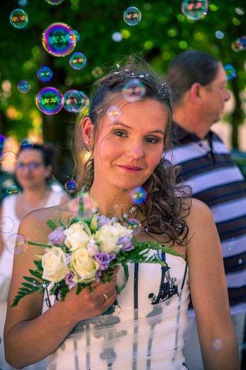 Photographe mariage - monteiro frederic - photo 3