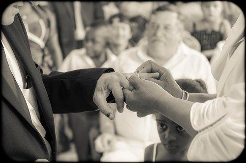 Photographe mariage - Didinana Photographe - photo 4