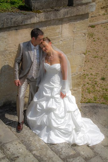 Photographe mariage - Didinana Photographe - photo 51