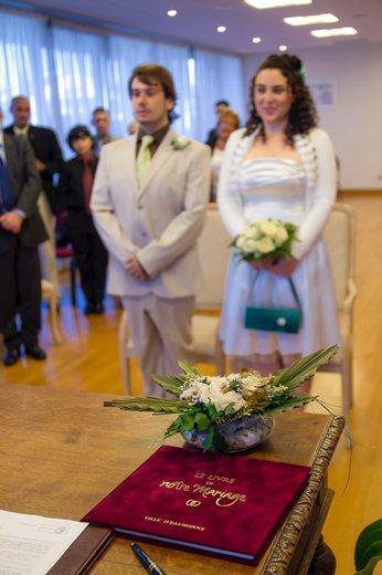 Photographe mariage - Didinana Photographe - photo 63