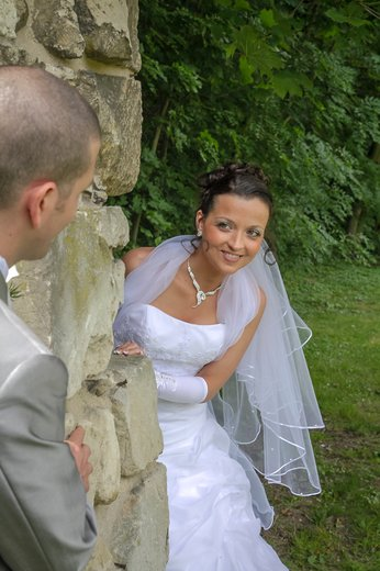 Photographe mariage - Didinana Photographe - photo 77
