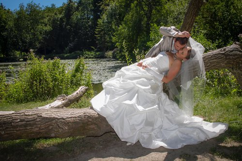 Photographe mariage - Didinana Photographe - photo 53