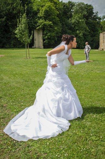 Photographe mariage - Didinana Photographe - photo 79