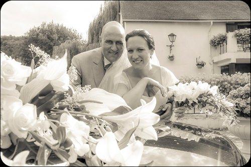 Photographe mariage - Didinana Photographe - photo 92