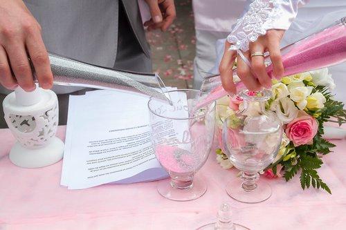 Photographe mariage - Didinana Photographe - photo 84