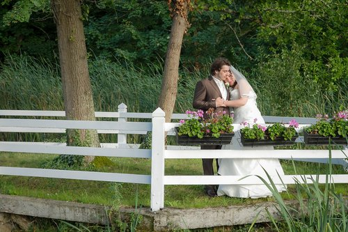 Photographe mariage - Didinana Photographe - photo 66