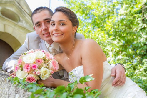 Photographe mariage - Didinana Photographe - photo 72