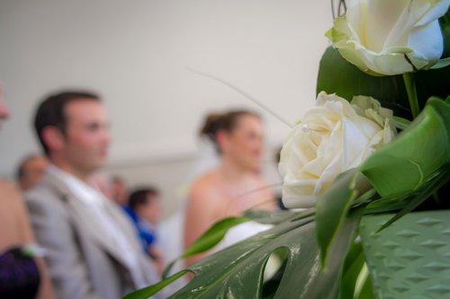 Photographe mariage - Didinana Photographe - photo 55