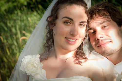 Photographe mariage - Didinana Photographe - photo 67