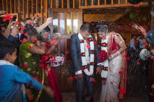 Photographe mariage - Didinana Photographe - photo 33