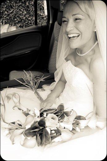 Photographe mariage - Didinana Photographe - photo 14