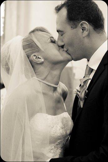 Photographe mariage - Didinana Photographe - photo 15