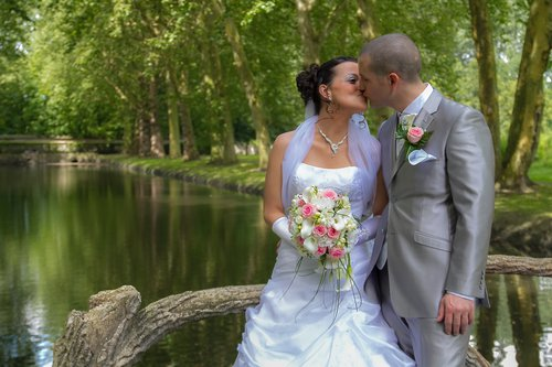 Photographe mariage - Didinana Photographe - photo 80