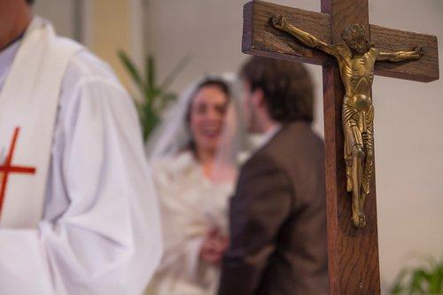 Photographe mariage - Didinana Photographe - photo 64