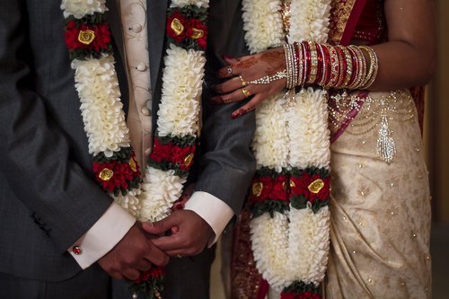 Photographe mariage - Didinana Photographe - photo 32