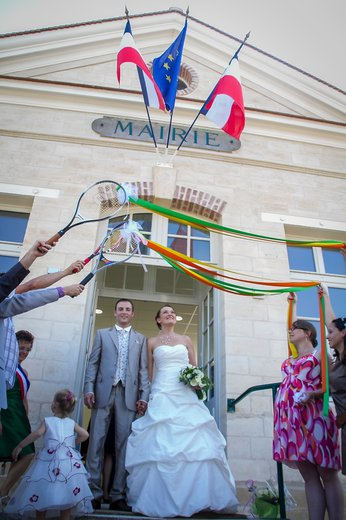 Photographe mariage - Didinana Photographe - photo 57