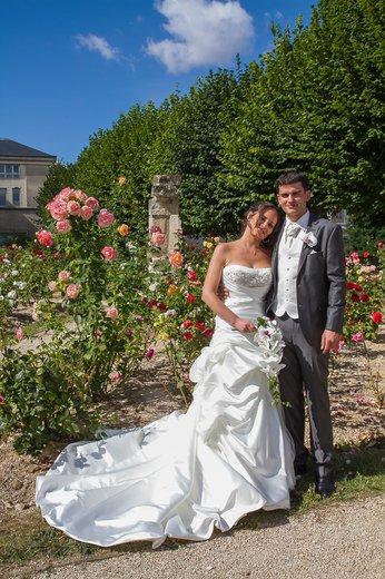Photographe mariage - Didinana Photographe - photo 39