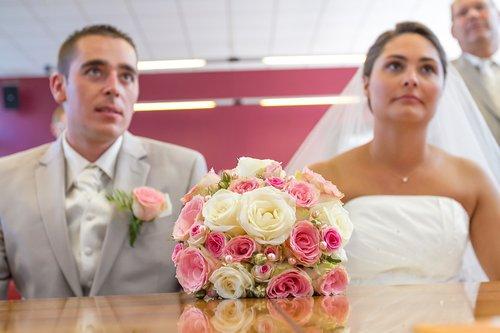 Photographe mariage - Didinana Photographe - photo 73
