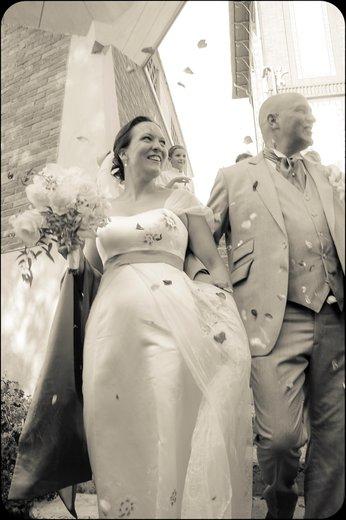 Photographe mariage - Didinana Photographe - photo 89