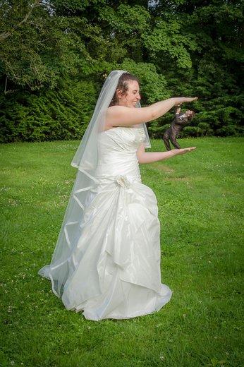Photographe mariage - Didinana Photographe - photo 69