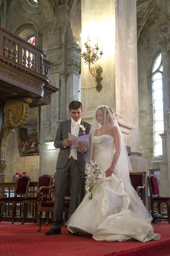 Photographe mariage - Didinana Photographe - photo 43