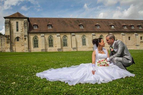 Photographe mariage - Didinana Photographe - photo 78