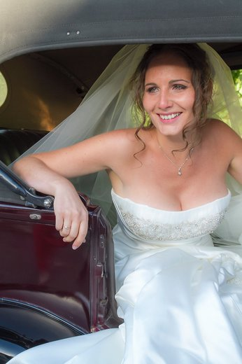 Photographe mariage - Didinana Photographe - photo 46