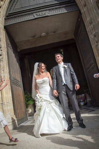 Photographe mariage - Didinana Photographe - photo 45