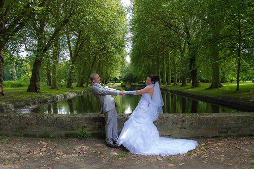 Photographe mariage - Didinana Photographe - photo 81
