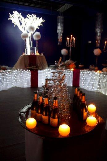 Photographe mariage - Didinana Photographe - photo 30
