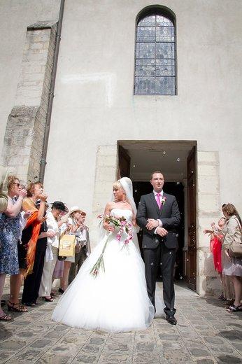 Photographe mariage - Didinana Photographe - photo 24