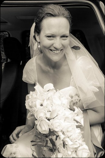 Photographe mariage - Didinana Photographe - photo 91