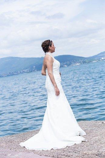 Photographe mariage - PhotoSavoie - photo 66