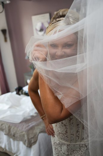 Photographe mariage - PhotoSavoie - photo 28