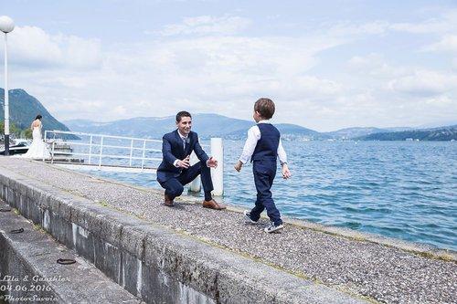Photographe mariage - PhotoSavoie - photo 48