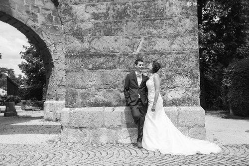 Photographe mariage - PhotoSavoie - photo 45