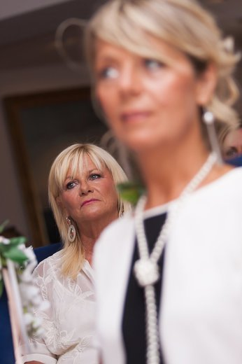 Photographe mariage - PhotoSavoie - photo 20