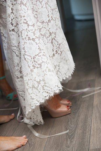 Photographe mariage - PhotoSavoie - photo 29