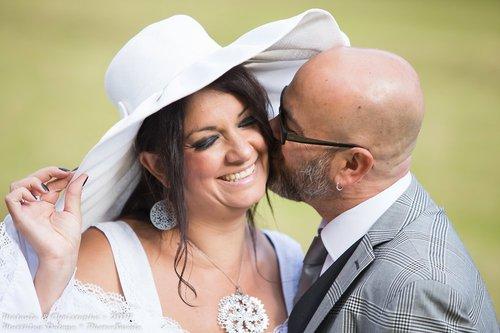 Photographe mariage - PhotoSavoie - photo 7
