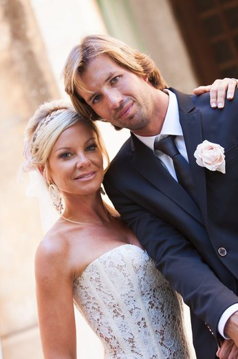 Photographe mariage - PhotoSavoie - photo 21