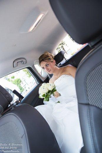Photographe mariage - PhotoSavoie - photo 36