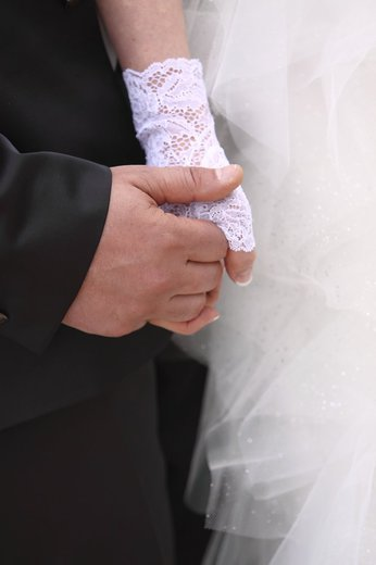 Photographe mariage - PhotoSavoie - photo 69