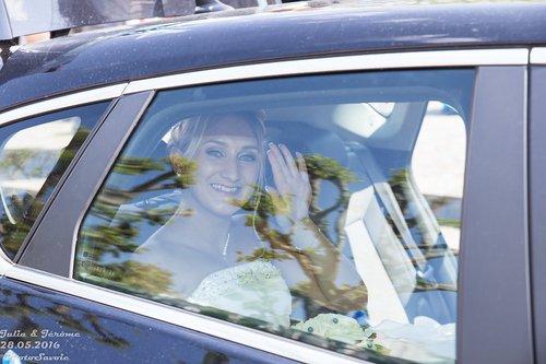 Photographe mariage - PhotoSavoie - photo 34