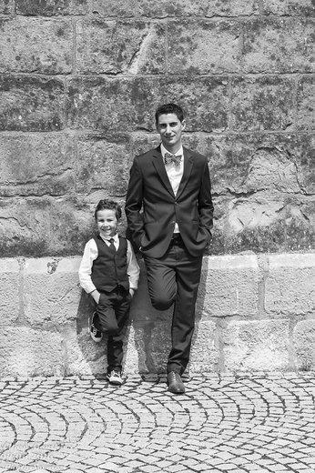Photographe mariage - PhotoSavoie - photo 63