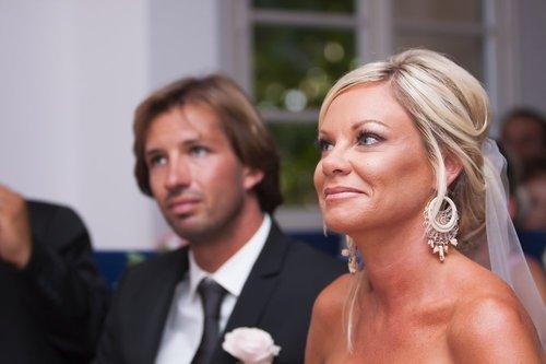 Photographe mariage - PhotoSavoie - photo 19