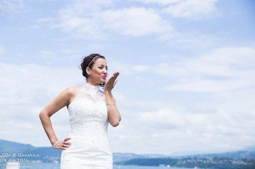 Photographe mariage - PhotoSavoie - photo 47