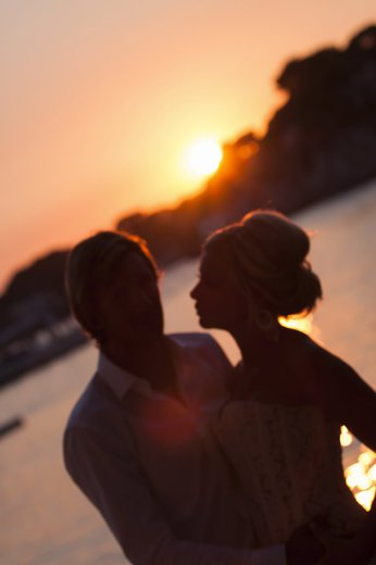 Photographe mariage - PhotoSavoie - photo 26