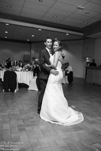 Photographe mariage - PhotoSavoie - photo 55