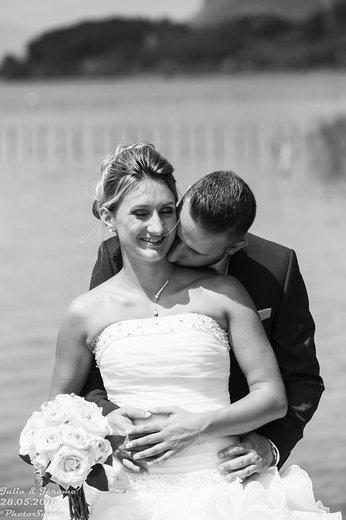 Photographe mariage - PhotoSavoie - photo 51