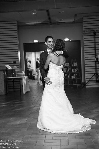 Photographe mariage - PhotoSavoie - photo 54